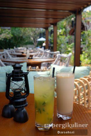Foto review Padi Pool Bar - Pullman Ciawi Vimala Hills Resort oleh Darsehsri Handayani 1