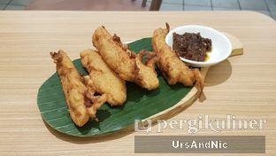 Foto 3 - Makanan di Lurik Coffee & Kitchen oleh UrsAndNic
