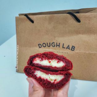 Foto review Dough Lab oleh kulinerjktmurah | yulianisa & tantri 5