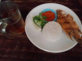 Foto 9 - Makanan di Tekko oleh Review Dika & Opik (@go2dika)