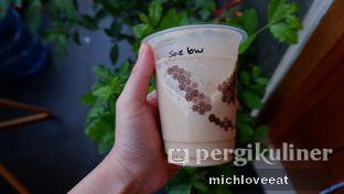 Foto 13 - Makanan di Kopi Soe oleh Mich Love Eat