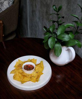 Foto 1 - Makanan di Red Door Koffie House oleh kunyah - kunyah