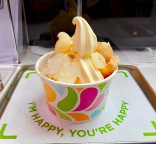 Foto review Yogurtland oleh Michael Wenadi  2