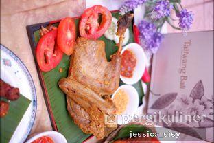 Foto 6 - Makanan di Taliwang Bali oleh Jessica Sisy