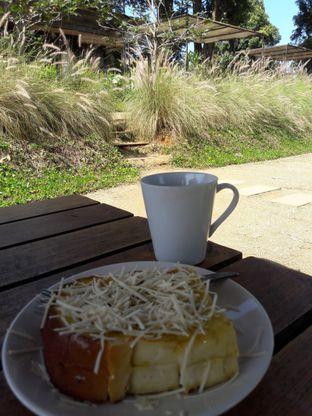 Foto 1 - Makanan di Cafe D'Pakar oleh Widya WeDe ||My Youtube: widya wede