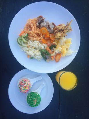 Foto 10 - Makanan di Sugar & Cream - Maja House oleh Astrid Huang | @biteandbrew