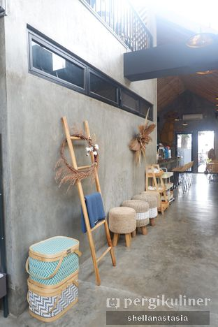 Foto 11 - Interior di Hakuna Matata oleh Shella Anastasia