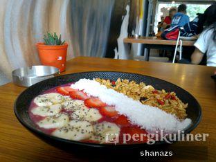 Foto 2 - Makanan di Old Ben's oleh Shanaz  Safira