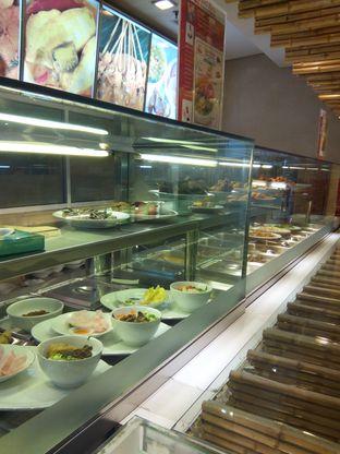 Foto 2 - Makanan di Sari Ratu oleh Lydia Fatmawati