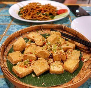 Foto 1 - Makanan di PappaJack Asian Cuisine oleh deasy foodie