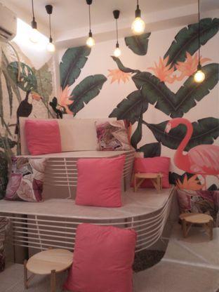 Foto 6 - Interior di Kopi Melali oleh Herina Yunita