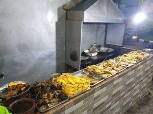 Foto 4 - Makanan di Bebek Petemon oleh Amrinayu
