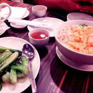 Foto - Makanan di Ta Wan oleh Dwi Izaldi