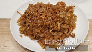 Foto 3 - Makanan di Tuan Rumah oleh UrsAndNic