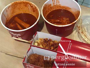 Foto 2 - Makanan di Reddog oleh bataLKurus