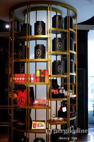 Foto 15 - Interior di Tea Et Al - Leaf Connoisseur oleh Deasy Lim