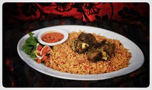Foto 1 - Makanan di Ali Baba Middle East Resto & Grill oleh Agung prasetyo