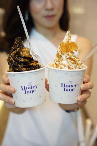 Foto review Honey Lane oleh Kelvin Tan 1
