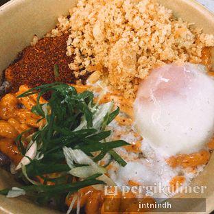 Foto - Makanan di Donburi Ichiya oleh Intan Indah