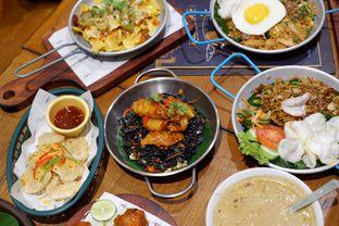 Foto 14 - Makanan di The People's Cafe oleh Deasy Lim