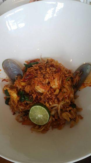 Foto 7 - Makanan di Wyl's Kitchen - Veranda Hotel Pakubuwono oleh Jocelin Muliawan
