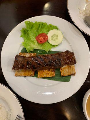 Foto 4 - Makanan di Warung Leko oleh Ratu Aghnia