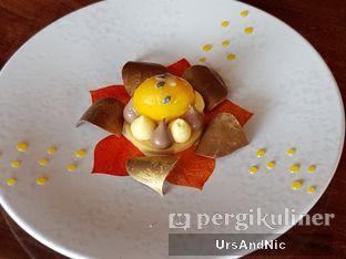 Foto 13 - Makanan di Hakkasan - Alila Hotel SCBD oleh UrsAndNic