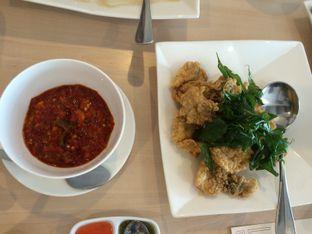 Foto 4 - Makanan(Pla lad prik) di Siam Garden oleh Elvira Sutanto
