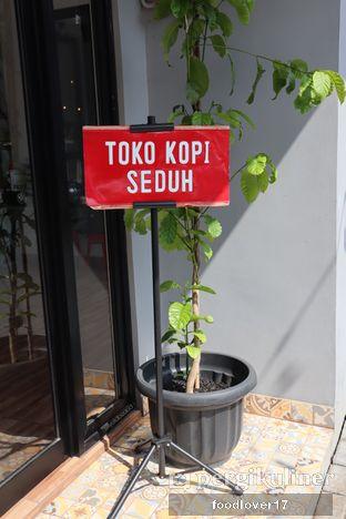 Foto review Toko Kopi Seduh oleh Sillyoldbear.id  5