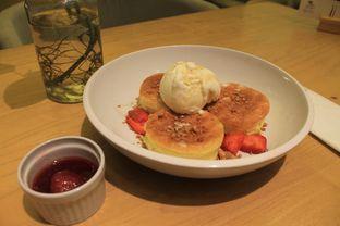 Foto 21 - Makanan di Social Affair Coffee & Baked House oleh Prido ZH
