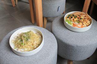 Foto 34 - Makanan di Bukan Ruang oleh Prido ZH