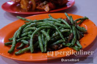 Foto 3 - Makanan di 99 Cahaya Baru oleh Darsehsri Handayani