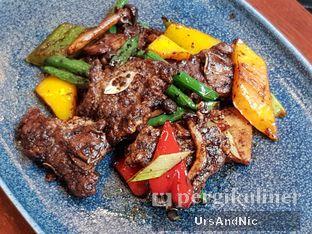 Foto 3 - Makanan di Twelve Chinese Dining oleh UrsAndNic