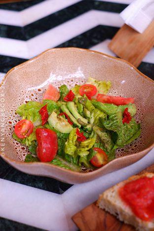 Foto 10 - Makanan di Caspar oleh Vionna & Tommy