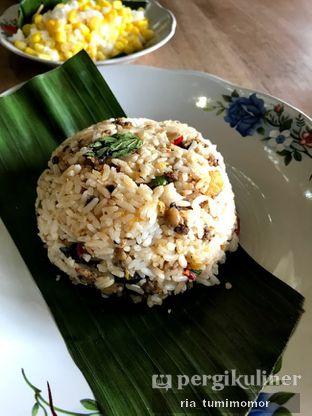 Foto 5 - Makanan di Kluwih oleh riamrt