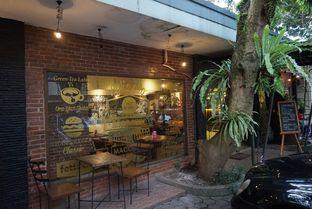 Foto 10 - Eksterior di Bulaf Cafe oleh yudistira ishak abrar