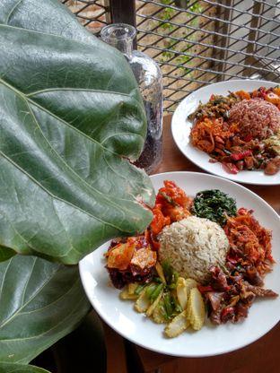 Foto 3 - Makanan di Ruma Eatery oleh Ika Nurhayati