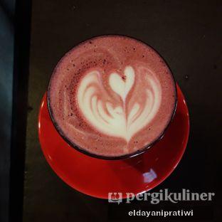 Foto 8 - Makanan di Kopipapi Coffee oleh eldayani pratiwi