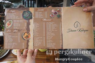 Foto 7 - Menu di Daun Kelapa oleh Hungry Couplee