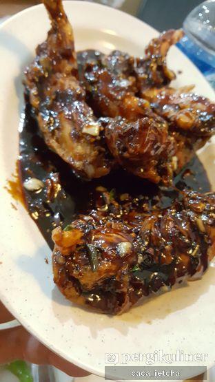 Foto 6 - Makanan(sanitize(image.caption)) di RM Ujung Pandang oleh Marisa @marisa_stephanie
