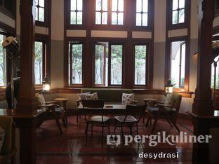 Foto 4 - Interior di Dakken oleh Makan Mulu