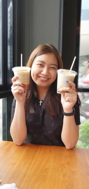 Foto review Starbucks Coffee oleh Yohanacandra (@kulinerkapandiet) 10