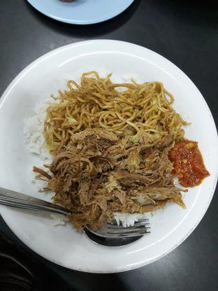 Foto review Warung Bu Kris oleh Agatha Maylie 1