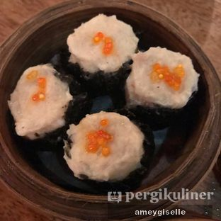 Foto 4 - Makanan di Dragon Flames oleh Hungry Mommy