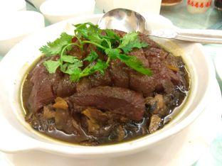 Foto 5 - Makanan di Liyen Restaurant oleh Cantika | IGFOODLER