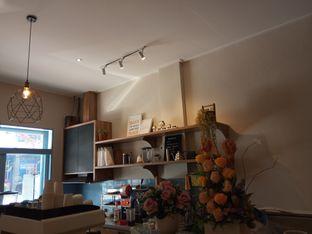 Foto 2 - Interior di Marimaro oleh Ester Cindy Keintjem