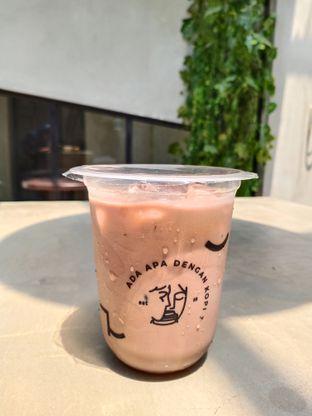 Foto review AADK Coffee & Eatery oleh Anindita Maharani 4