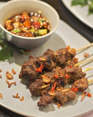 Foto 4 - Makanan di Seia oleh Andrika Nadia