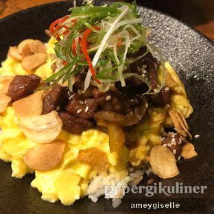 Foto 3 - Makanan di Finch Coffee & Kitchen oleh Hungry Mommy
