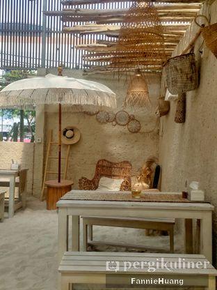 Foto 6 - Interior di Hey Beach! oleh Fannie Huang||@fannie599